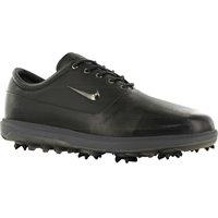 Nike Air Zoom Victory Tour Golf Shoe | FairwayStyles.com
