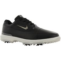 Nike Air Zoom victory Pro Golf Shoe