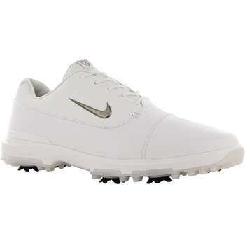 Nike Air Zoom victory Pro Image