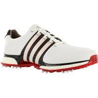 Adidas Tour360 XT Golf Shoe   FairwayStyles.com