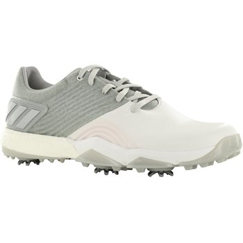 Adidas adiPower 4orged Image