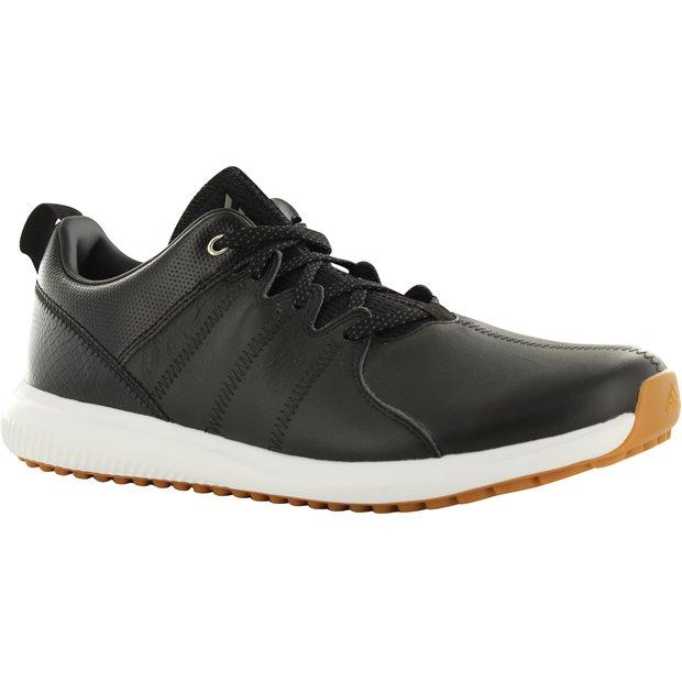 Adidas adiCross PPF Image