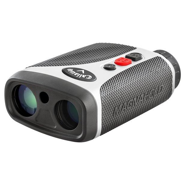 Callaway EZ Laser Image