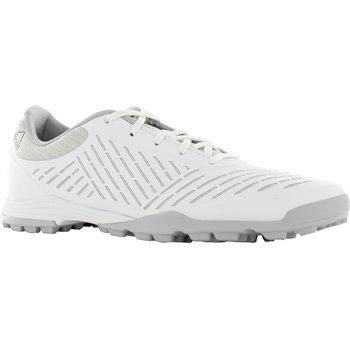 Adidas adiPure Sport 2.0 Image