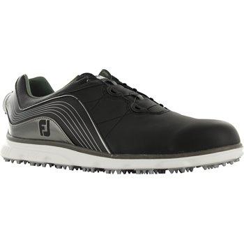 FootJoy Pro-SL BOA Previous Season Shoe Style Image