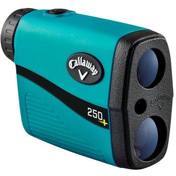 Callaway 250+ Laser Image