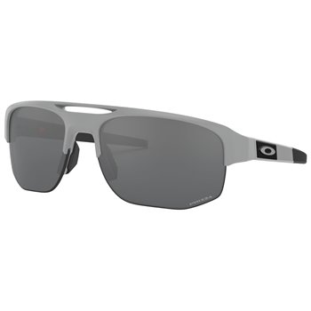 Oakley Mercenary Image