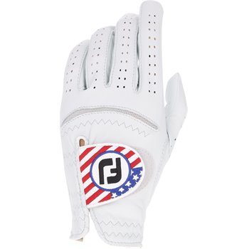 FootJoy Stars & Stripes Limited Edition USA StaSof Image