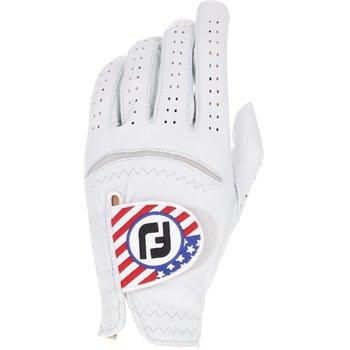 FootJoy Stars & Stripes Limited Edition USA StaSof Image