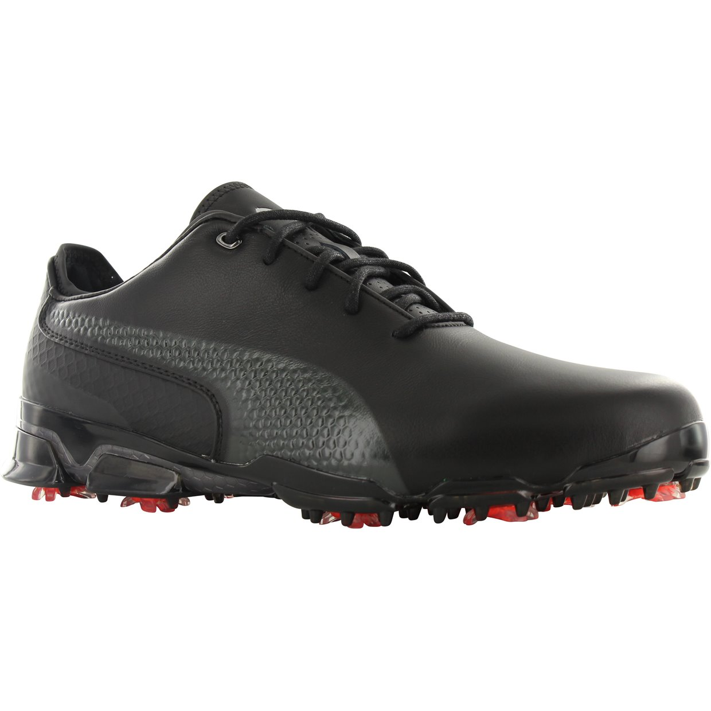 Puma Ignite Proadapt Golf Shoe Fairwaystyles Com