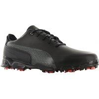 Puma Ignite ProAdapt Golf Shoe | FairwayStyles.com