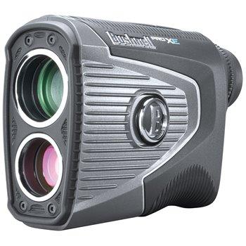 Bushnell Pro XE Image