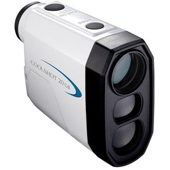 Nikon Coolshot 20 G2 Image