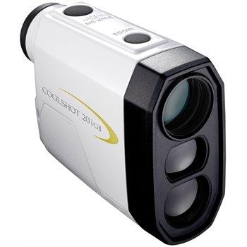 Nikon Coolshot 20I G2 Image