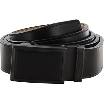 Nexbelt Go-In Traditions Image