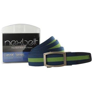 Nexbelt Newport V.3 Image