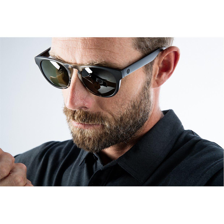 Electric Nashville Xl Sunglasses Fairwaystyles Com