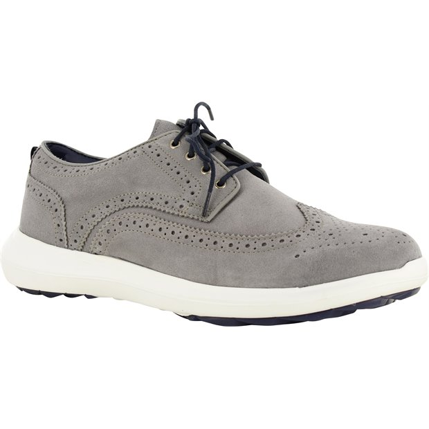 FootJoy Flex Wing-Tip Limited Edition Previous Season Shoe Style Image