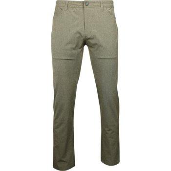 Linksoul 5 Pocket Boardwalker Pants