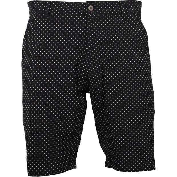 FootJoy Stars & Stripes Limited Edition Star Print Image