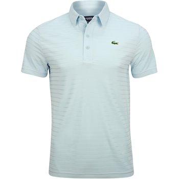 Lacoste Sport Golf Ultra Dry-Tech Image
