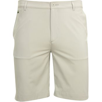 Lacoste Sport Stretch Technical Golf Image