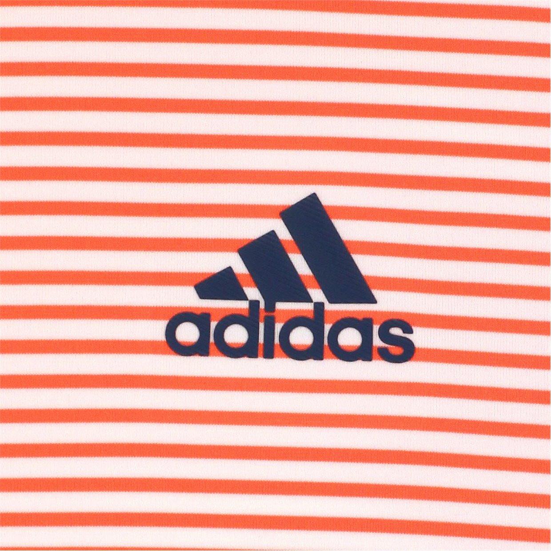 Adidas Ultimate Color Block Shirt | FairwayStyles com