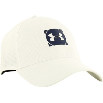 Under Armour UA Official Tour 3.0 Image