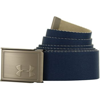 Under Armour UA Webbing Adjustable Image