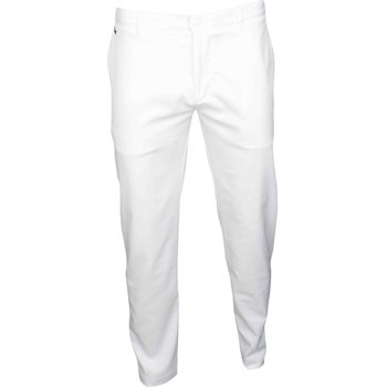 Lacoste Ultra Dry Golf Chino Image