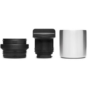 YETI Rambler Bottle Cup Cap Image