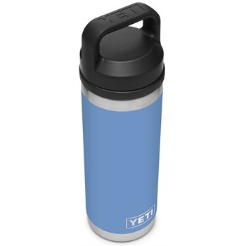 YETI Rambler 18oz Bottle Image