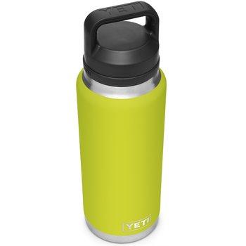 YETI Rambler 36oz Bottle Image