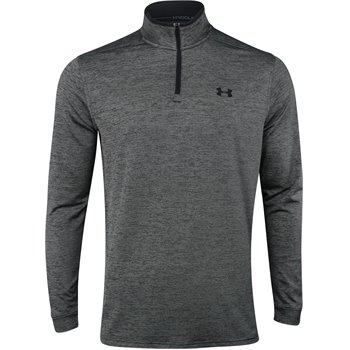 Under Armour UA Playoff 2.0 ¼ Zip Image