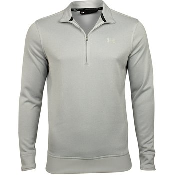 Under Armour UA Storm Fleece ½ Zip Sweater Image
