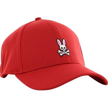 Psycho Bunny Sport Pique BB Image