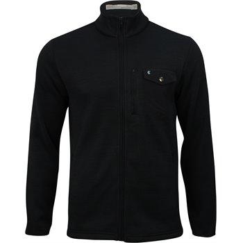 Criquet Sweater Fleece Image