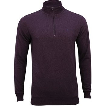 Criquet Fleece Image