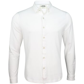 Linksoul Dry-Tek Rambler L/S Button Down Image
