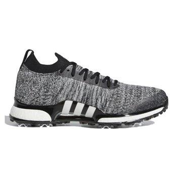 Adidas Tour360 XT PrimeKnit Image