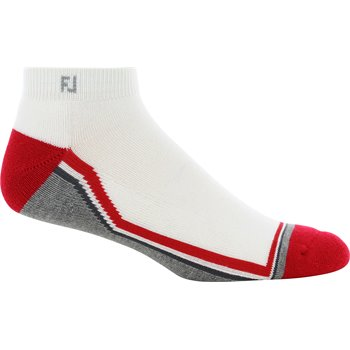 FootJoy ProDry Fashion Sport Image