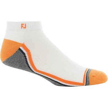FootJoy ProDry Fashion Sport Image