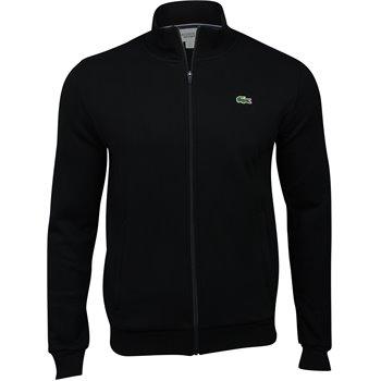 Lacoste Sport Full Zip Fleece Image