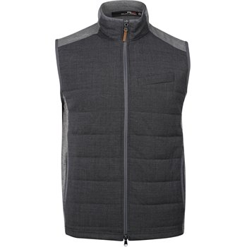 RLX Golf Wool Image
