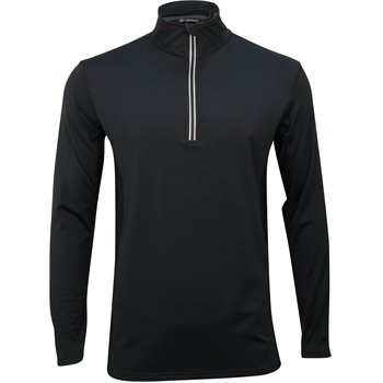 Abacus Ashby 1/2 Zip Image
