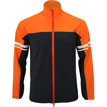 J. Lindeberg Archer Golf Lux Softshell AW19 Image