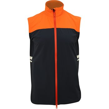 J. Lindeberg Archer Golf Lux Softshell Wind AW19 Image