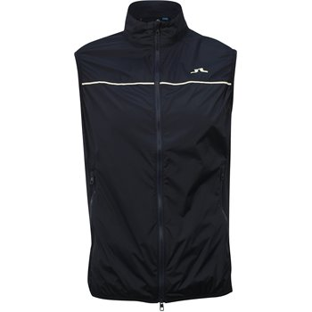 J. Lindeberg Luke Piped Stretch Wind Pro AW19 Image