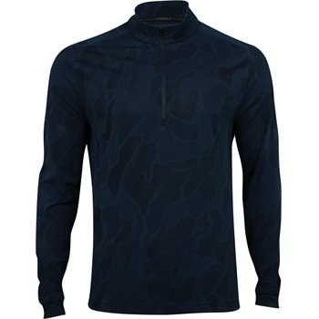 Under Armour Vanish Diverge 1/4 Zip Image