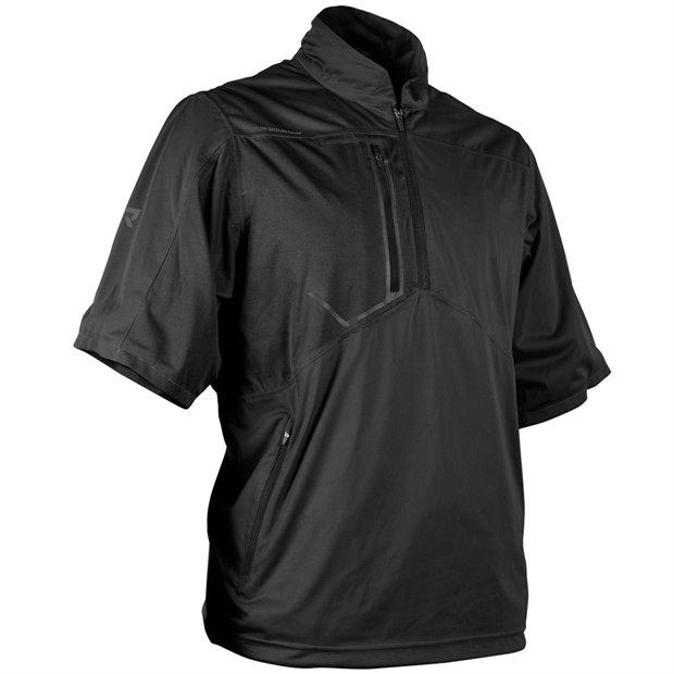 Sun Mountain Rainflex 19/20 S/S Pullover Image